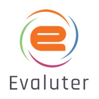 Evaluter